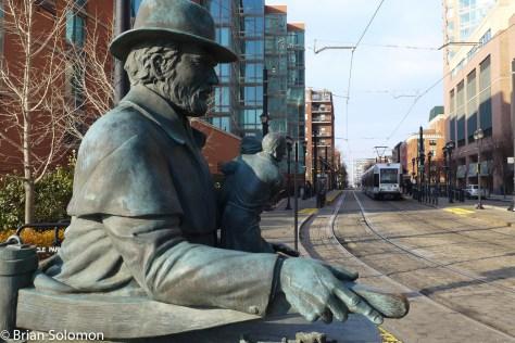 Hudson-Bergen_lightrail_Jersey_City_P1350335