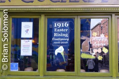 Dublin_Easter_Sunday_P1420211