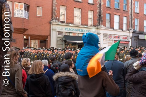 Parade_Dublin_Easter_Sunday_P1420204