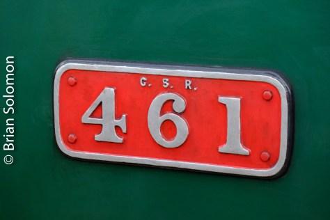 461_plate_DSCF3170