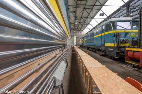 SNCB_historic_loco_Saint_Ghislain_DSCF6294