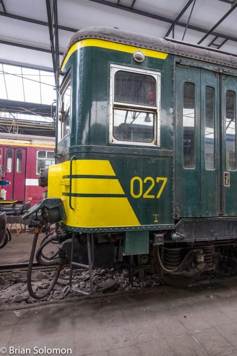 SNCB_historic_loco_Saint_Ghislain_DSCF6314
