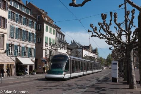 Strasbourg_Tram_P1440934