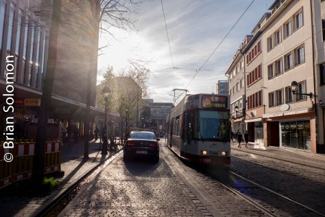 Tram_Freiburg_DSCF6128