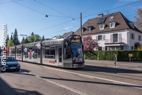 Tram_HasemannStr_Freiburg_DSCF6010