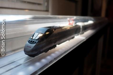 Amtrak_exhibit train_P1480076