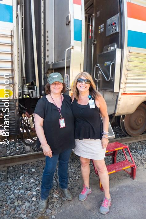 Amtrak_exhibit train_P1480077