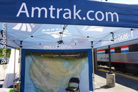 Amtrak_exhibit train_P1480084