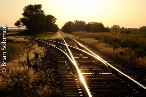 CNW_line_at_Evansville_DSCF9736