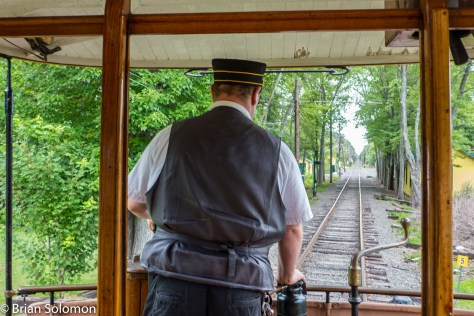 Connecticut_Trolley_Museum_P1480750