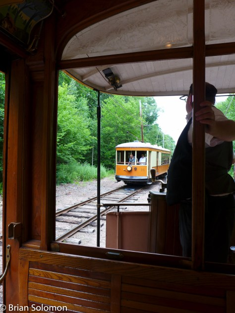 Connecticut_Trolley_Museum_P1480756