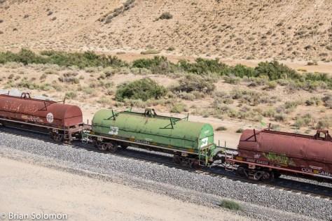 BNCoil_train_cars-DSCF2203