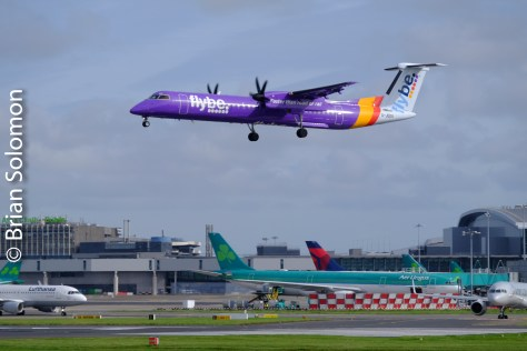 fly_be_dublin_airport_dscf4126