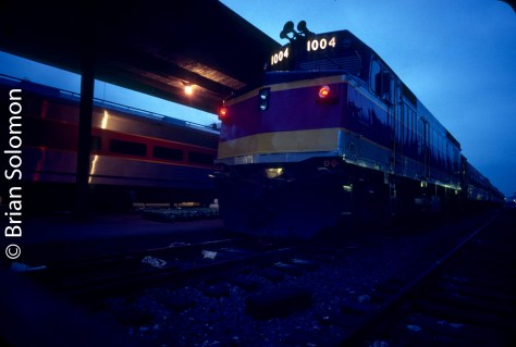 mbta_1004_south_station_1978_kr_21mm_briansolomon589779
