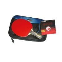 YINHE CARBON LIMITED TABLE TENNIS BAT - Bribar Table Tennis