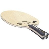 JOOLA AIR CARBON TABLE TENNIS BLADE - Bribar Table Tennis