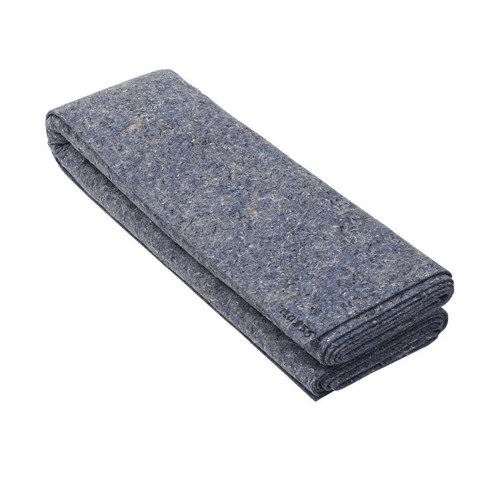 Hom Furniture Fabric Protection Furniture Felt Pads 540gsm Bribie Removals