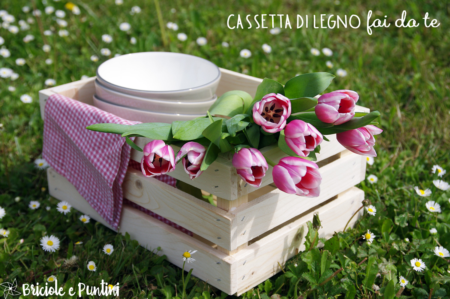 Cassette Legno Decorate Tutorial Home Decor Cassette In Legno Fai Da Te Con Dremel