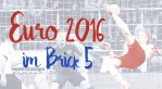 Euro2016ImBrick
