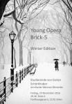 young-opera-11_2016_web