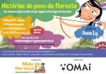 brasilianisches-kindertheater