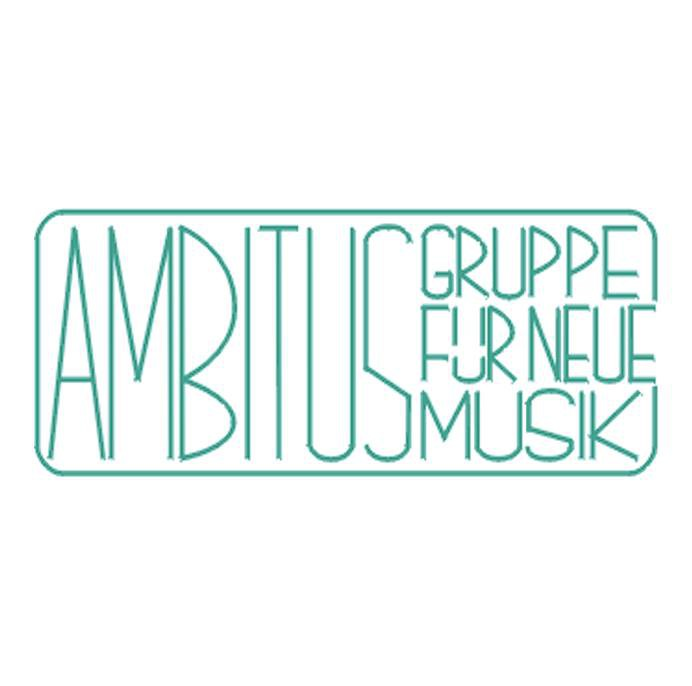 Ambitus: Book of Poems / Schräge Chansons 6