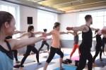yoga-brunch2