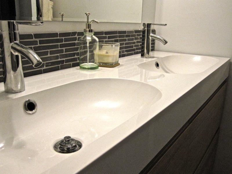 Ikea Godmorgon Sink Plumbing Nazarmcom