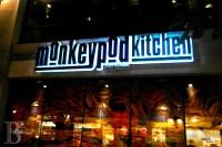 Date Night: Monkeypod Kitchen at KoOlina | Brickberry