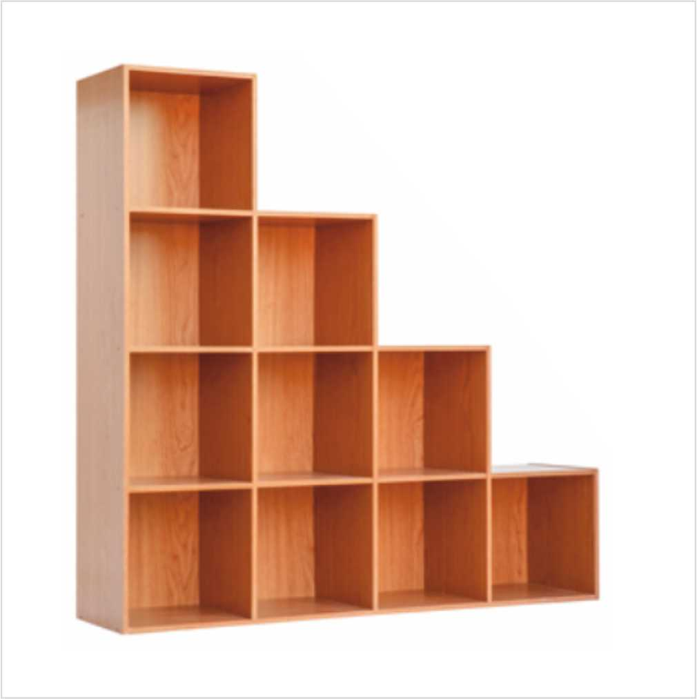 Libreria Cubo Ikea Cubi Componibili Top Cucina Leroy Merlin Top