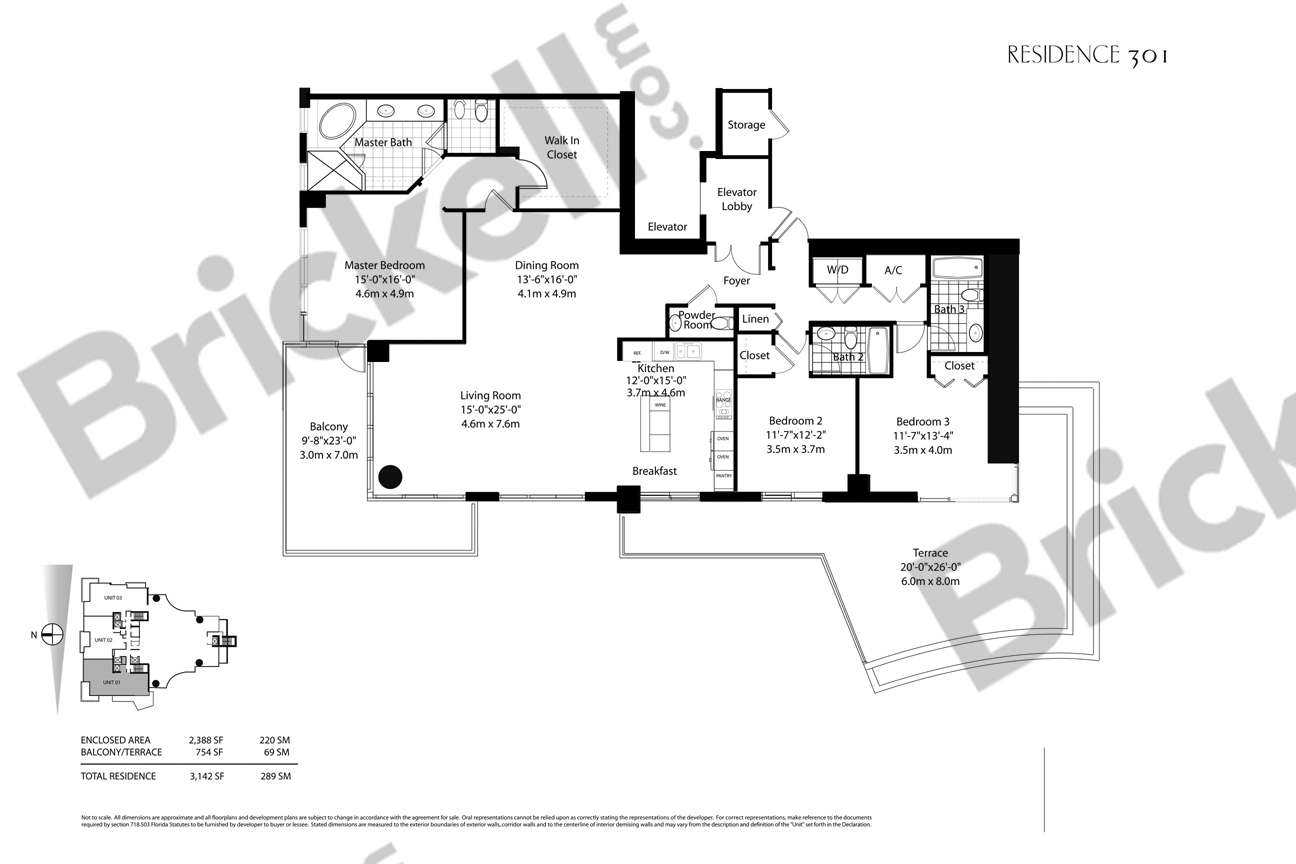Plaza On Brickell Condos For Sale Auto Electrical Wiring Diagram Motor Switch Dayton 5x152a Asia Key