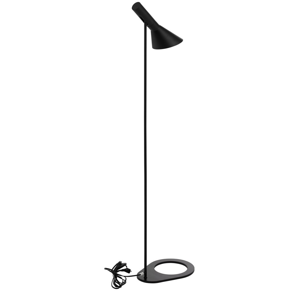 Ultra Modern Floor Lamp Dial Floor Lamp Modern Furniture Brickell Collection