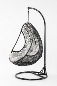 Rest Nest   Modern Furniture  Brickell Collection