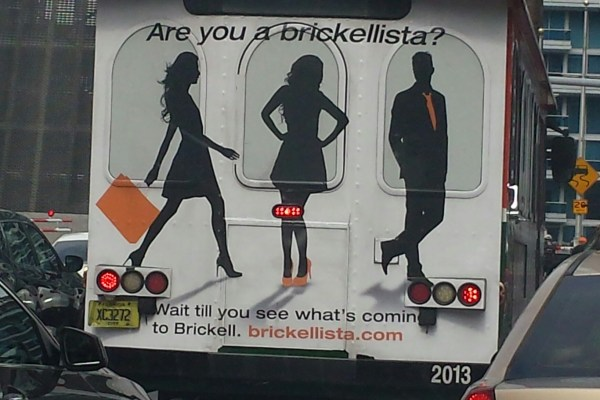 are-you-a-brickellista