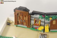 Everyone needs a LEGO Pop Up Book - BricktasticBlog - An ...