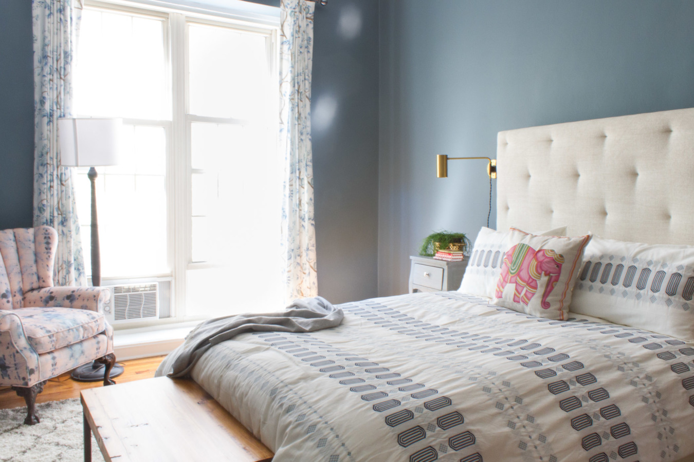 Home Design Bedroom 6 Interior Design Services That Will Take Your Nyc Apartment From