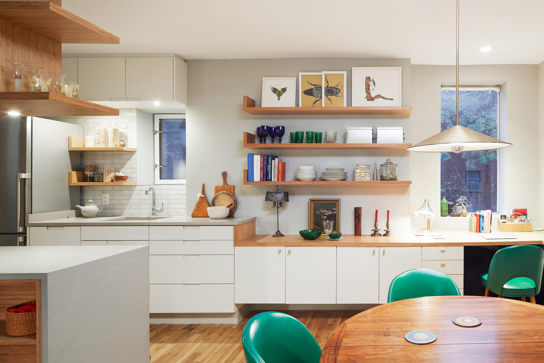 Ikea Vs Home Depot Which Should You Choose For A Nyc Kitchen Renovation