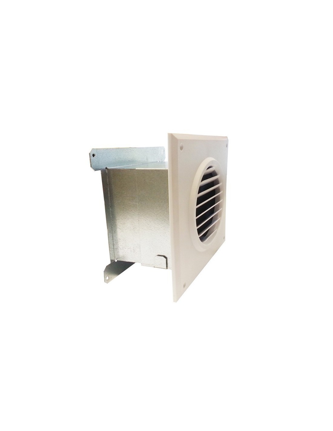 Ventilateur Pour Cheminee Insert Installation Climatisation Gainable Grille Ventilation