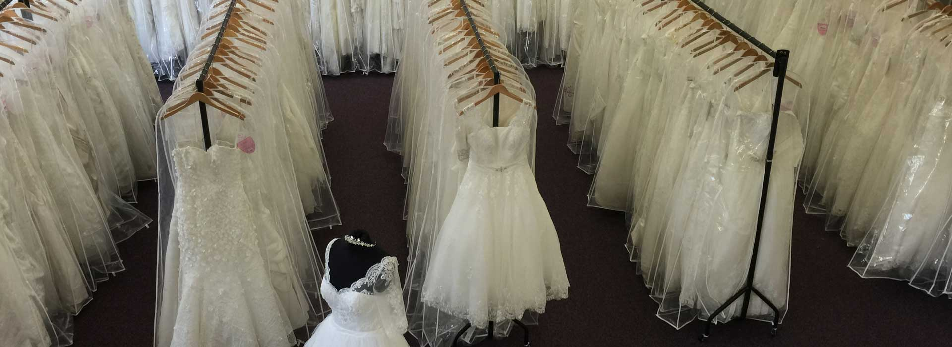 Wedding Dress Factory Outlet Newcastle 87