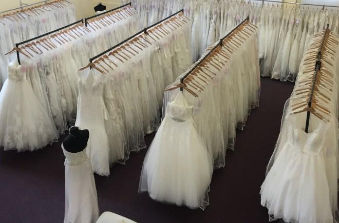 plus size wedding dress newcastle images