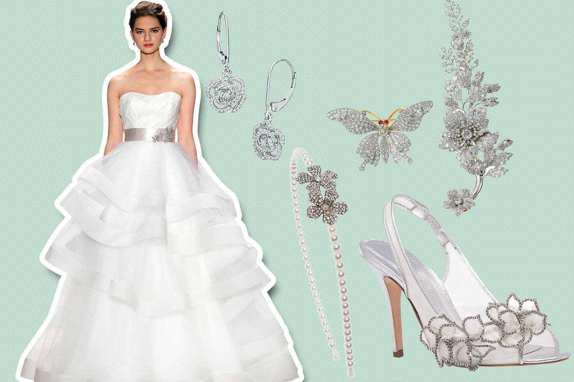Wedding Supply Sites Find The Perfect Gown And Accessories To Match Your Venue