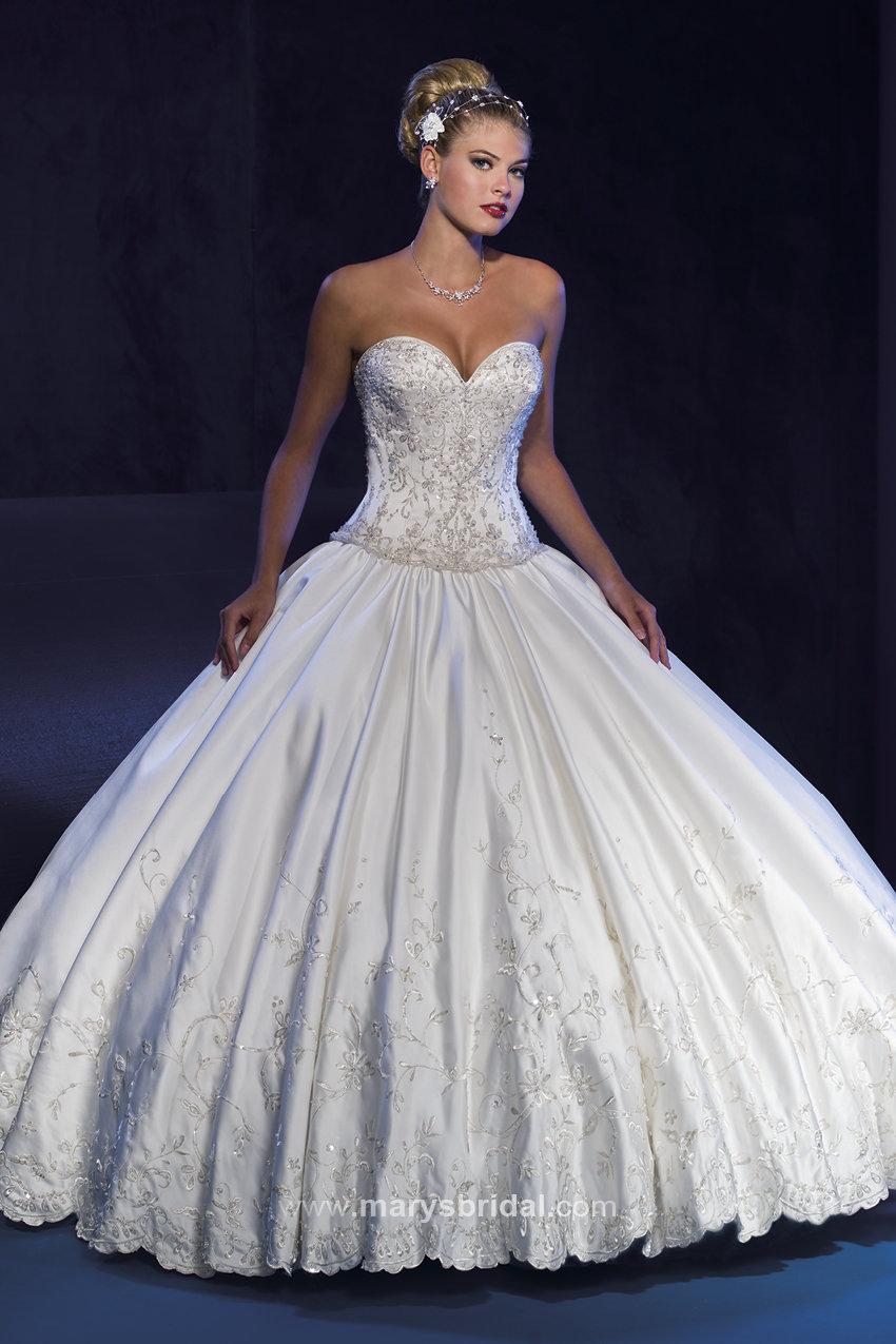 wedding dress silhouettes trumpet style wedding dress karelina sposa style c Dress by Karelina Sposa
