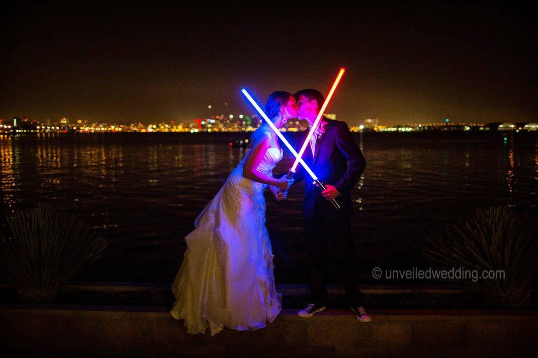 wedding ring star wars download - Star Wars Wedding Ring