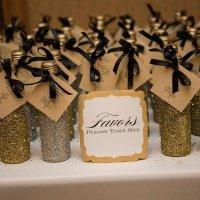 Wedding Planning | Wedding Favors + Gifts
