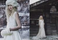 Seasonal Wedding Themes and Ideas- 4.Winter Wedding Ideas ...