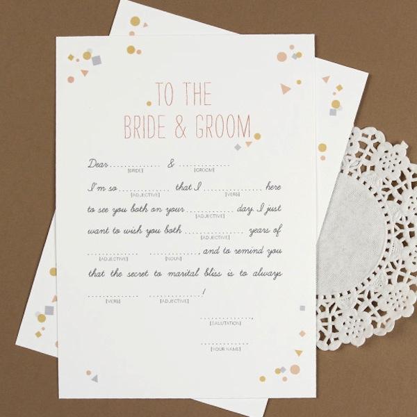 Tina Scopa (nathania0887) on Pinterest - sample wedding guest list