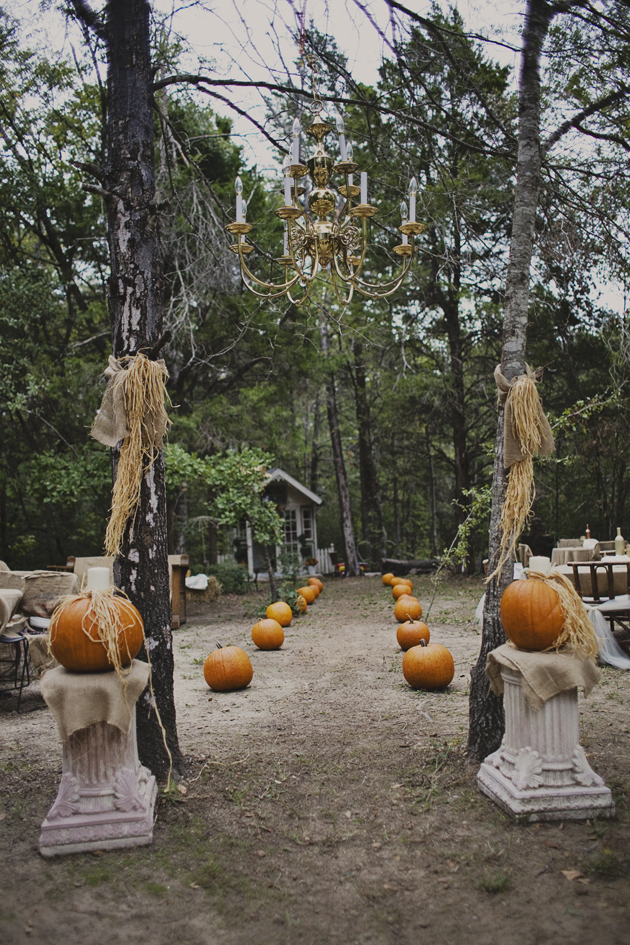 Justin Walsh (TheWoosh) on Pinterest - martha stewart outdoor halloween decorations