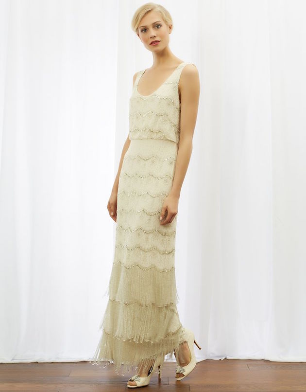 Dresses Wedding for less than 1000 pictures recommend dress for everyday in 2019
