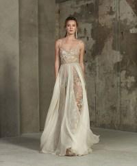 Ethereal Wedding Gowns | Hong Kong Wedding Blog