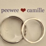 Peewee and Camille (1)